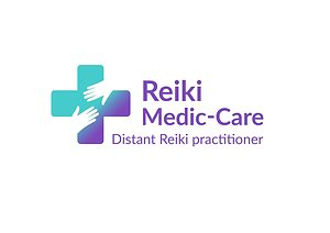 Home. Reiki medic care
